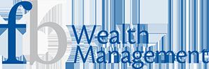 FB Wealth Management